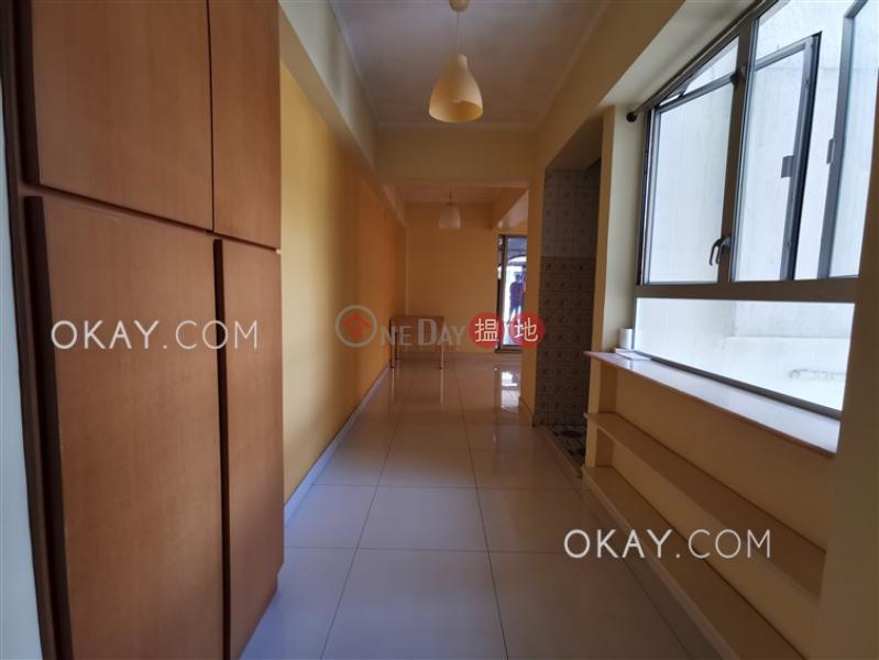 HK$ 1,750萬-凱旋大廈 A座東區2房2廁凱旋大廈 A座出售單位