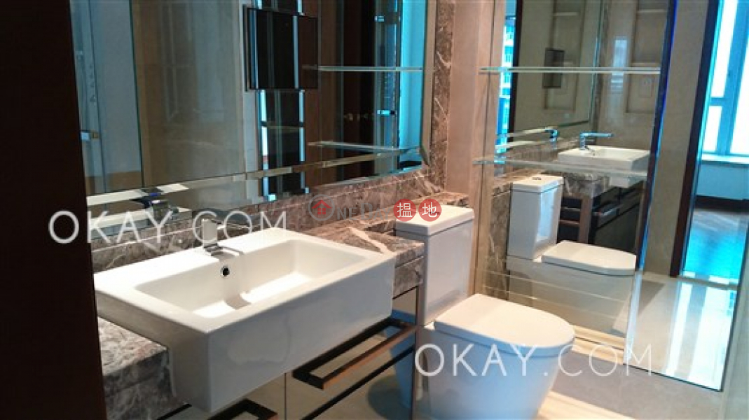The Avenue Tower 2 | Low | Residential, Rental Listings, HK$ 28,000/ month