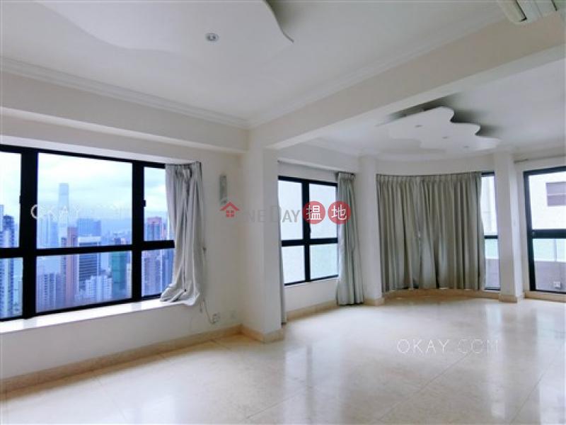 2房3廁,極高層,連租約發售,露台《蔚庭軒出售單位》|蔚庭軒(Wilton Place)出售樓盤 (OKAY-S1643)
