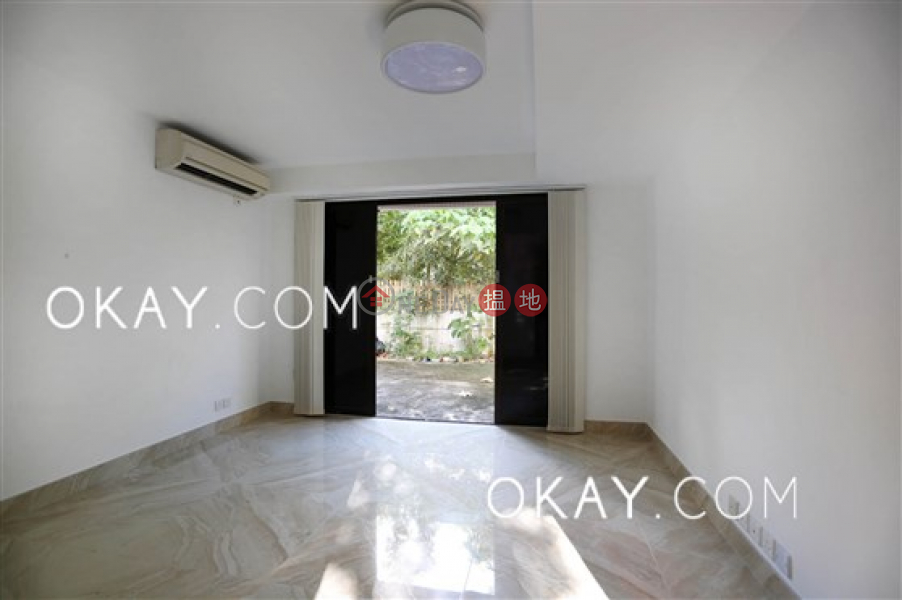 Gorgeous 3 bedroom with parking | Rental, 11 Shouson Hill Road West | Southern District Hong Kong, Rental, HK$ 60,000/ month