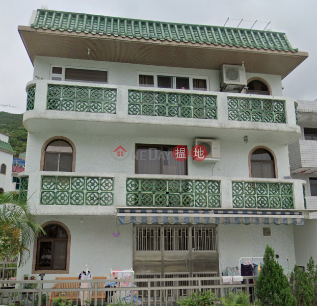 91 Ha Yeung Village (91 Ha Yeung Village) Clear Water Bay|搵地(OneDay)(2)