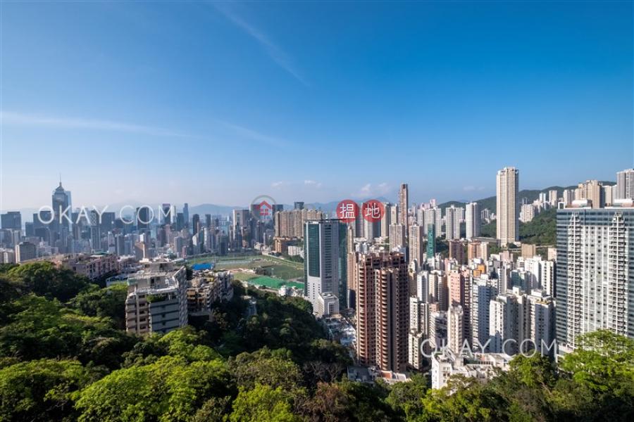 松柏新邨-低層-住宅出租樓盤 HK$ 110,000/ 月