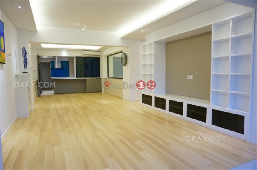 香港搵樓|租樓|二手盤|買樓| 搵地 | 住宅-出售樓盤3房2廁,實用率高《維多利大廈出售單位》