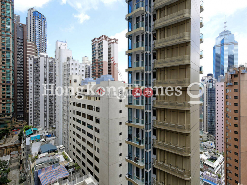 Property Search Hong Kong | OneDay | Residential, Rental Listings, 2 Bedroom Unit for Rent at Scenic Rise