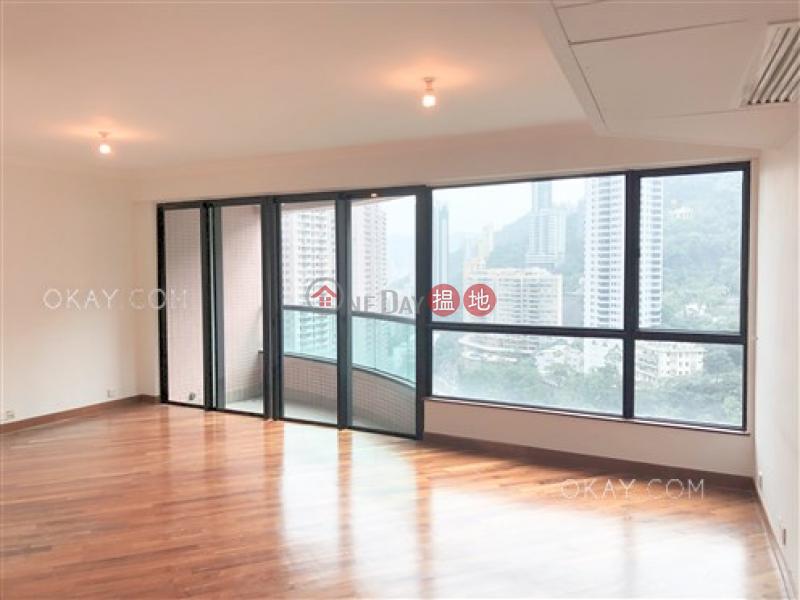 3房2廁,星級會所,可養寵物,連車位《帝景園出租單位》|17-23舊山頂道 | 中區-香港出租HK$ 93,000/ 月