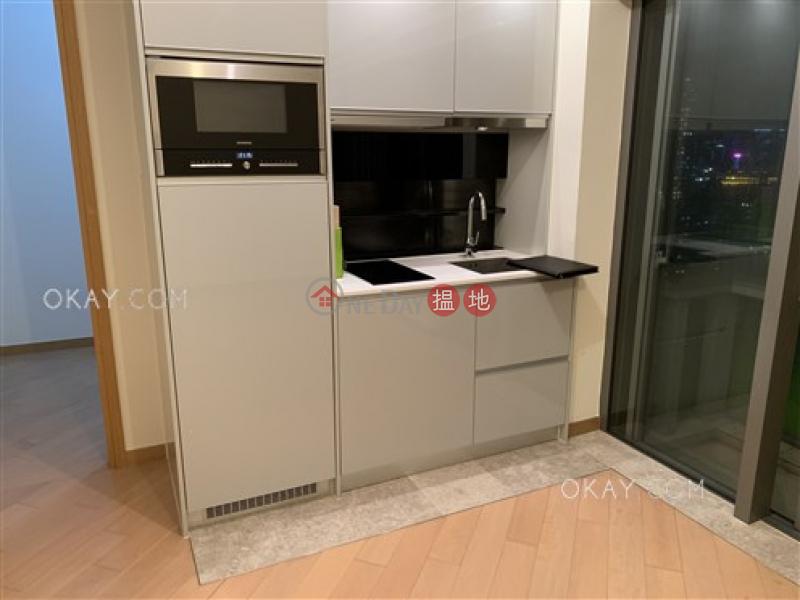 形品-高層住宅出租樓盤|HK$ 25,000/ 月