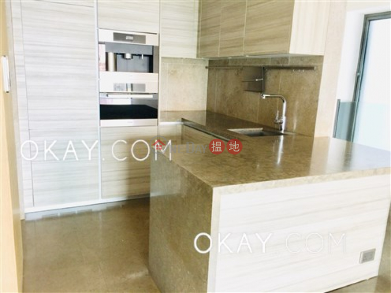 Azura, Middle Residential | Sales Listings | HK$ 51M