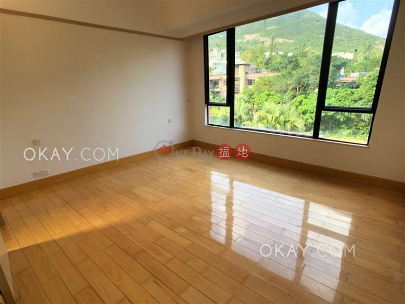 海灣園未知|住宅出租樓盤HK$ 120,000/ 月