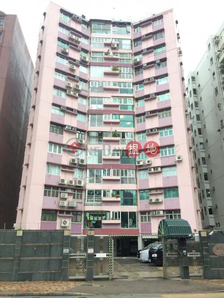 昌蔚苑 (Lilac Court) 九龍城|搵地(OneDay)(1)