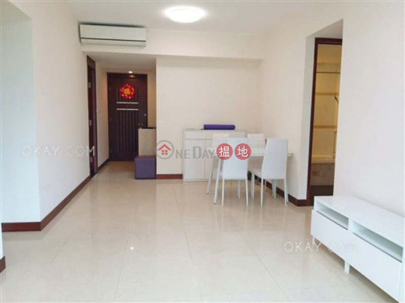 HK$ 48,000/ month The Legend Block 3-5 Wan Chai District | Popular 3 bedroom with balcony | Rental
