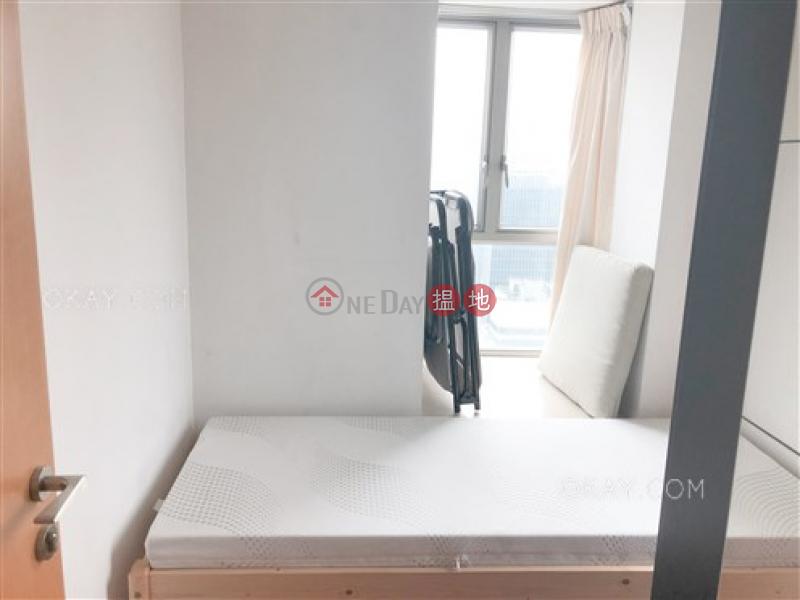 尚翹峰1期1座高層-住宅出租樓盤-HK$ 28,800/ 月