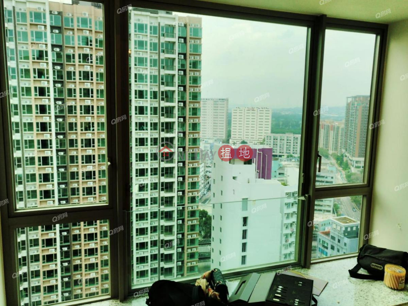 Yuccie Square   2 bedroom High Floor Flat for Sale 38 On Ning Road   Yuen Long   Hong Kong   Sales, HK$ 6.98M