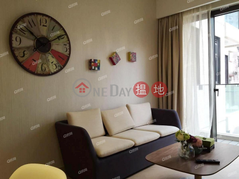 Park Haven | 1 bedroom Flat for Sale|Wan Chai DistrictPark Haven(Park Haven)Sales Listings (XGGD795000451)_0