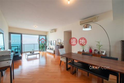 Stylish 3 bedroom with sea views, balcony | For Sale|Phase 4 Bel-Air On The Peak Residence Bel-Air(Phase 4 Bel-Air On The Peak Residence Bel-Air)Sales Listings (OKAY-S66649)_0