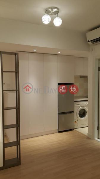 HK$ 6.3M Po Ngai Garden | Wan Chai District Flat for Sale in Po Ngai Garden, Wan Chai