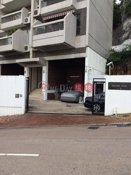 30-36 Horizon Drive (30-36 Horizon Drive) Chung Hom Kok|搵地(OneDay)(1)
