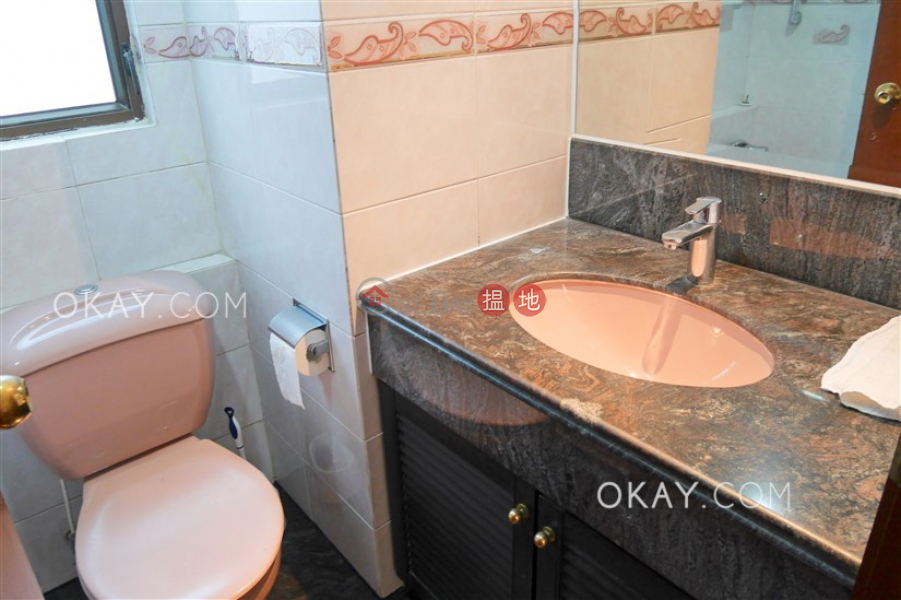 Popular 3 bedroom with balcony | Rental, 60 Robinson Road | Western District, Hong Kong Rental HK$ 41,000/ month