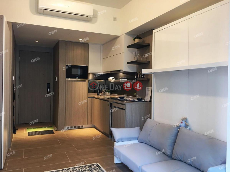 Lime Gala Block 1A | Mid Floor Flat for Rent | 393 Shau Kei Wan Road | Eastern District Hong Kong | Rental HK$ 15,300/ month