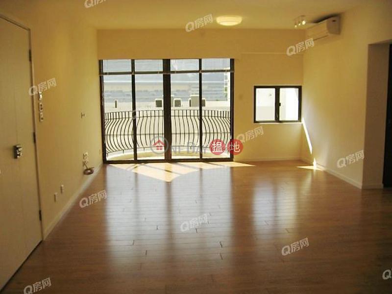 HK$ 3,700萬 雲暉大廈C座 灣仔區內街清靜,品味裝修,實用靚則,連車位《雲暉大廈C座買賣盤》