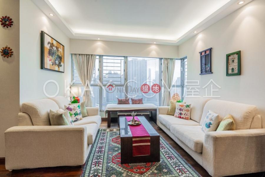 漾日居2期6座中層-住宅出租樓盤|HK$ 47,000/ 月