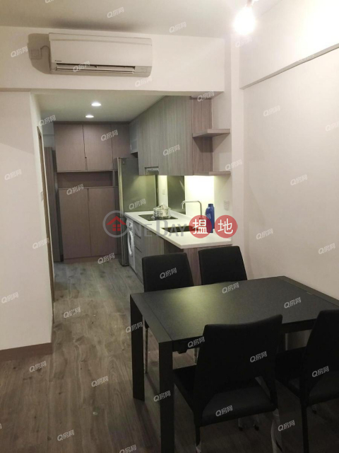 Hip Sang Building | 2 bedroom High Floor Flat for Rent|Hip Sang Building(Hip Sang Building)Rental Listings (XGGD785900100)_0
