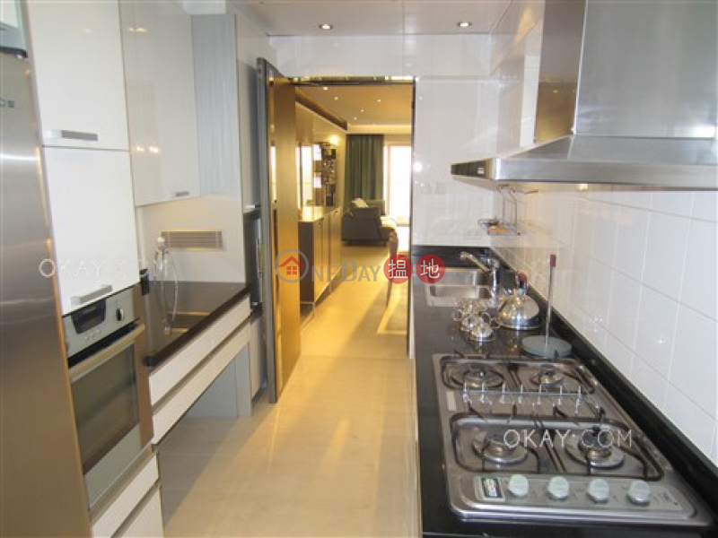 Luxurious 2 bedroom with sea views, balcony   Rental 41 Repulse Bay Road   Southern District   Hong Kong Rental, HK$ 99,000/ month