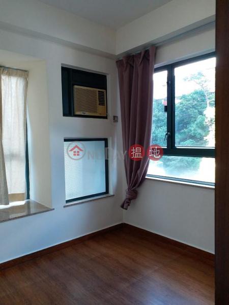 Flat for Sale in Brilliant Court, Wan Chai | Brilliant Court 慧賢軒 Sales Listings
