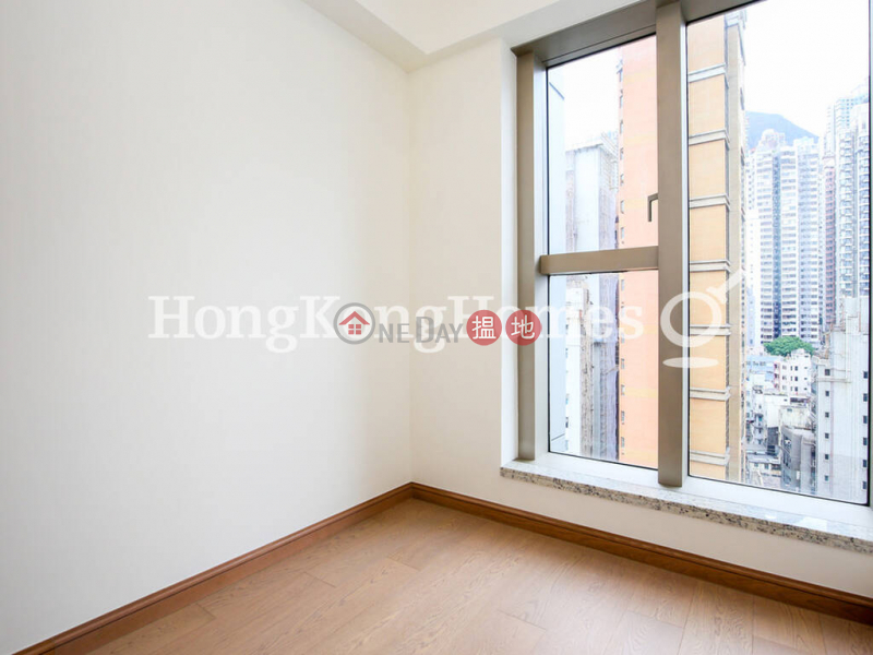 MY CENTRAL未知住宅出租樓盤-HK$ 56,000/ 月