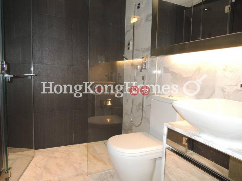 尚賢居|未知住宅出售樓盤-HK$ 1,800萬