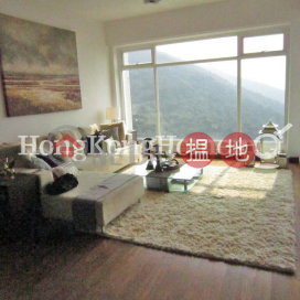 3 Bedroom Family Unit for Rent at Ridge Court