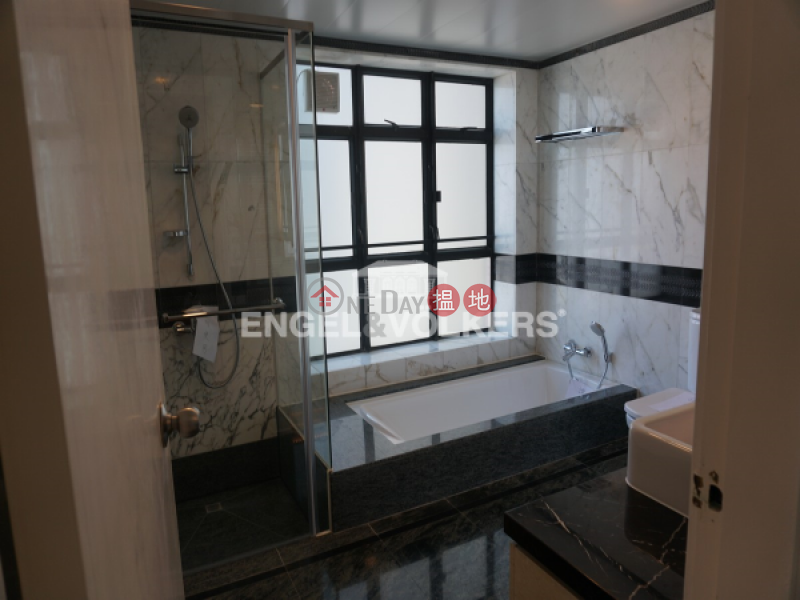 HK$ 135,000/ month Dynasty Court | Central District 4 Bedroom Luxury Flat for Rent in Central Mid Levels