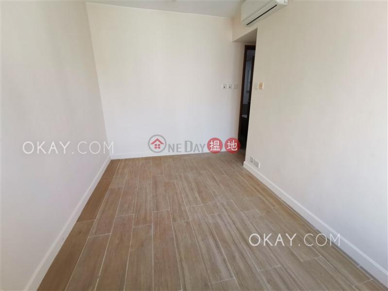 香港搵樓|租樓|二手盤|買樓| 搵地 | 住宅|出租樓盤|3房2廁《翰庭軒出租單位》