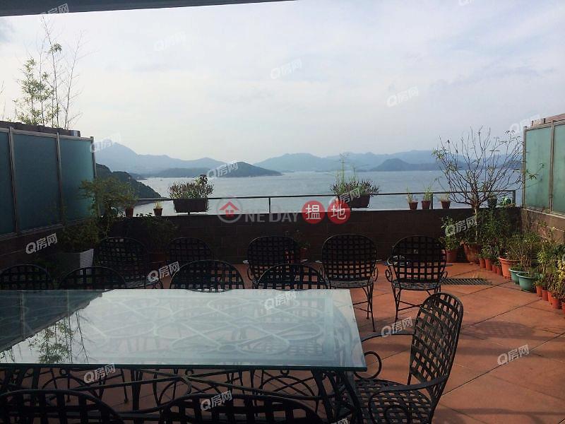 Jade Beach Villa (House) | 3 bedroom House Flat for Sale | Jade Beach Villa (House) 華翠海灣別墅 Sales Listings