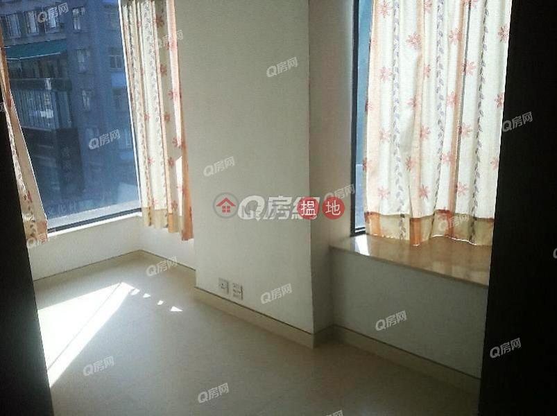 環境清靜,全海景,廳大房大,超筍價《學士臺第1座租盤》101薄扶林道 | 西區香港-出租|HK$ 25,000/ 月