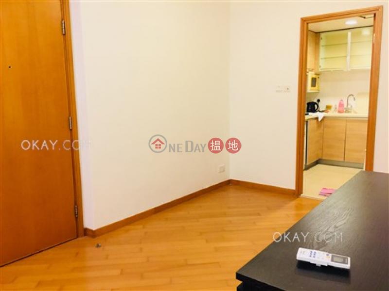 Generous 2 bedroom with balcony | Rental, 258 Queens Road East | Wan Chai District Hong Kong, Rental | HK$ 25,000/ month