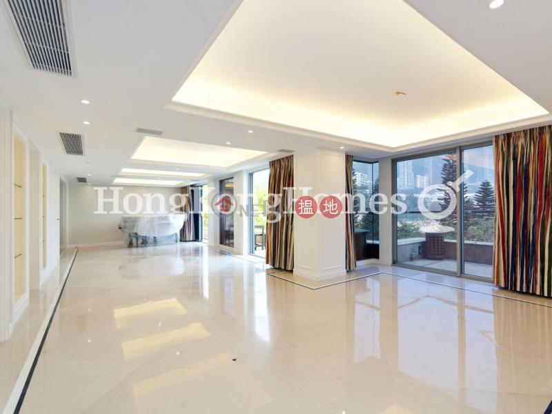 淺水灣道56號三房兩廳單位出售|56淺水灣道 | 南區|香港|出售-HK$ 2.2億