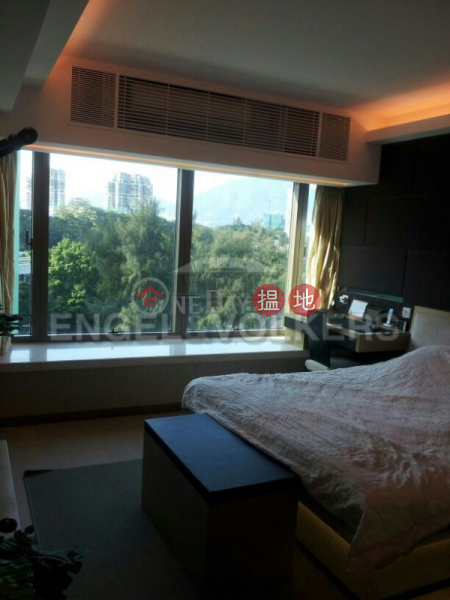 Property Search Hong Kong | OneDay | Residential, Sales Listings Studio Flat for Sale in Ho Man Tin