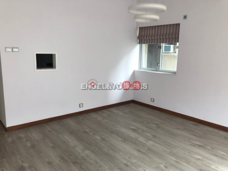 Property Search Hong Kong | OneDay | Residential, Rental Listings | 3 Bedroom Family Flat for Rent in Happy Valley