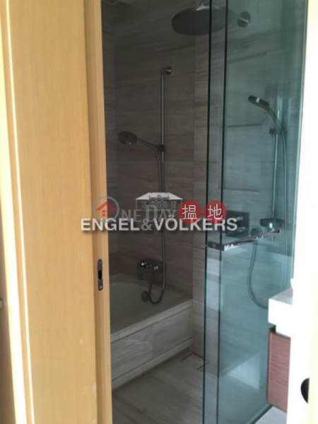 1 Bed Flat for Sale in Ap Lei Chau, Larvotto 南灣 Sales Listings | Southern District (EVHK36269)