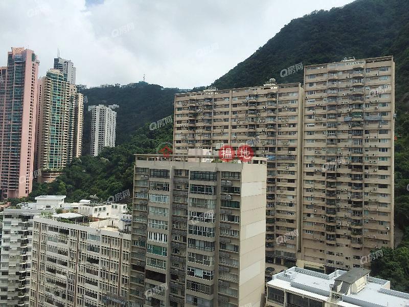 香港搵樓|租樓|二手盤|買樓| 搵地 | 住宅-出租樓盤-有匙即睇,環境優美,名校網,景觀開揚《慧豪閣租盤》