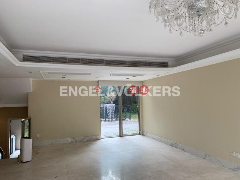 4 Bedroom Luxury Flat for Sale in Stanley | L\'Harmonie 葆琳居 Sales Listings