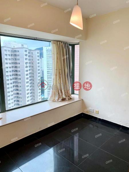 香港搵樓|租樓|二手盤|買樓| 搵地 | 住宅出售樓盤|東南兩房 有匙即睇藍灣半島 2座買賣盤