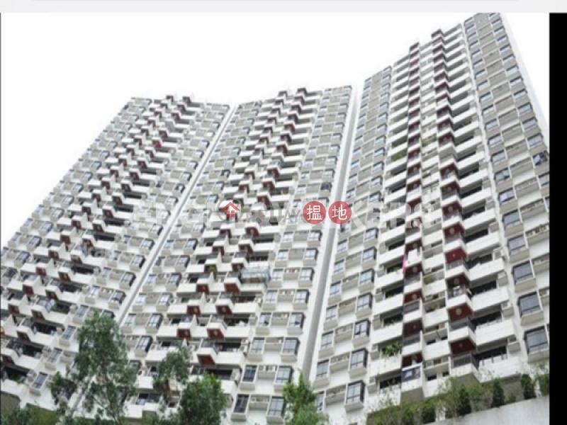 香港搵樓|租樓|二手盤|買樓| 搵地 | 住宅|出租樓盤|大坑三房兩廳筍盤出租|住宅單位