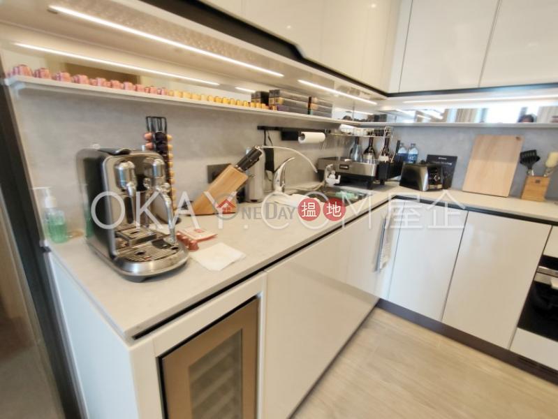 Townplace Soho | High, Residential | Rental Listings | HK$ 42,000/ month