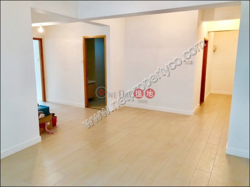 Apartment for Rent in Causeway Bay | 94-96 Tung Lo Wan Road | Eastern District Hong Kong Rental | HK$ 35,000/ month