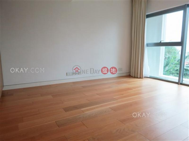 影灣園1座-低層住宅|出租樓盤HK$ 95,000/ 月
