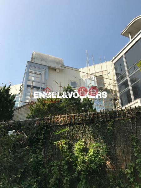 4 Bedroom Luxury Flat for Sale in Peak, Yue Hei Yuen 裕熙園 Sales Listings   Central District (EVHK43298)