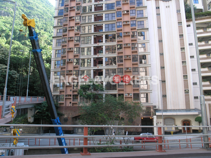 3 Bedroom Family Flat for Sale in Mid Levels West | Primrose Court 蔚華閣 Sales Listings