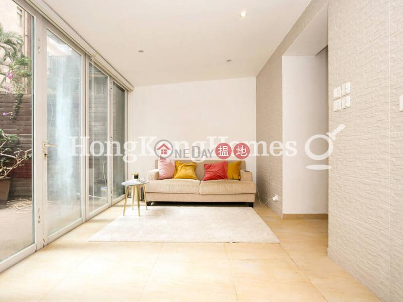 Kam Fung Mansion Unknown Residential   Sales Listings, HK$ 11M
