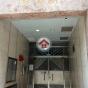 珍寶閣 (Jumbo Court) 南區惠福道3號|- 搵地(OneDay)(2)